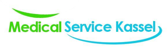 Michael Bartel-Logo